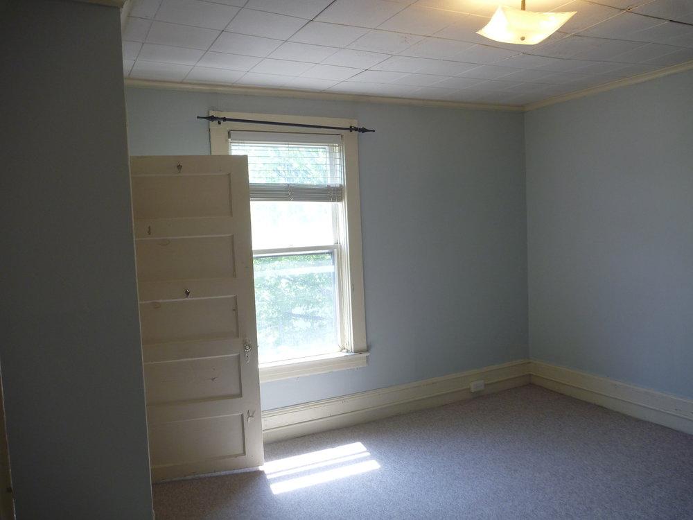 9. Bedroom 3.JPG
