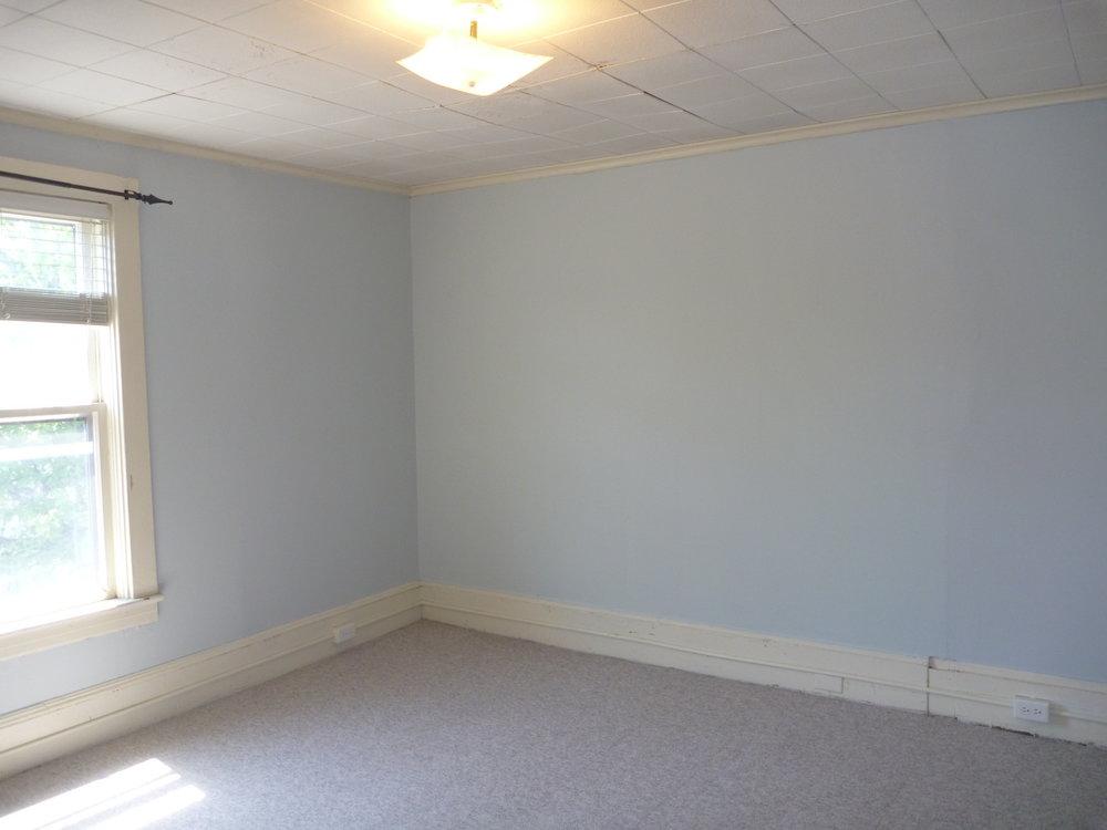 10. Bedroom 4.JPG