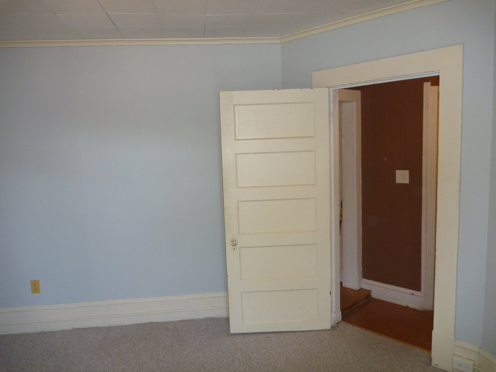 11. Bedroom 5.JPG
