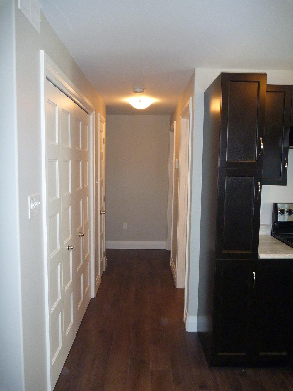 4. Hallway.JPG