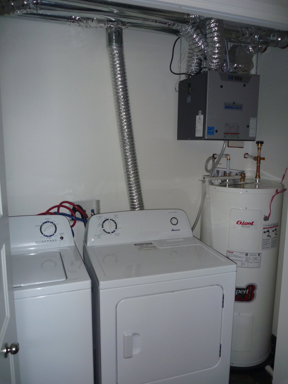 5. Laundry.JPG