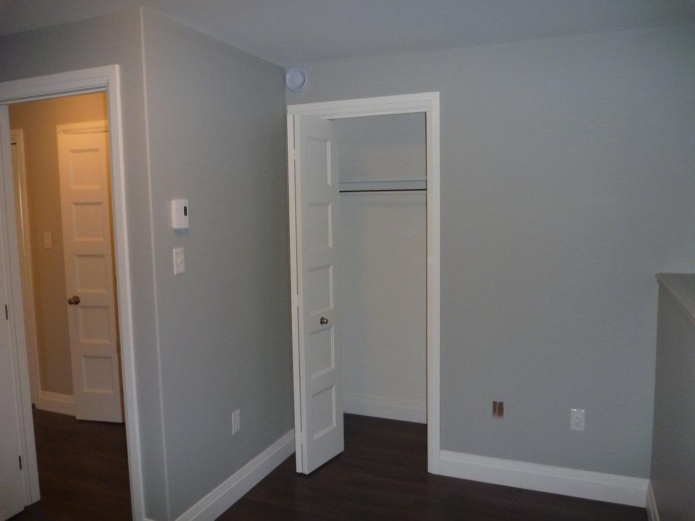 12. Bedroom2 2.JPG