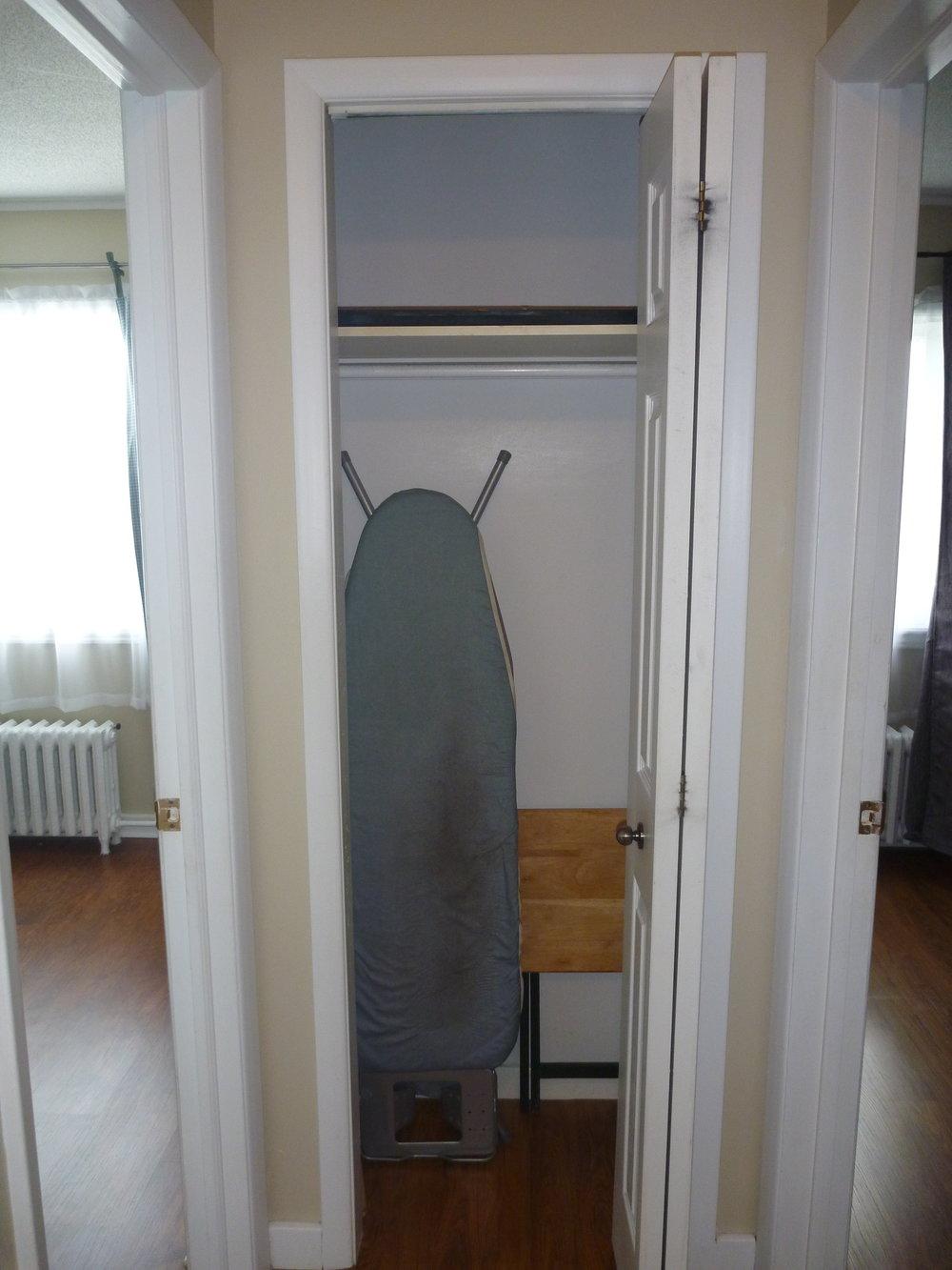 24. Closet.JPG