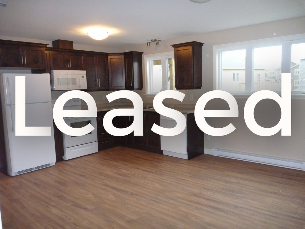 75 A Seascape Drive -  Leased.jpg