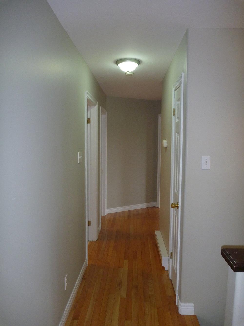 6. Hallway.JPG