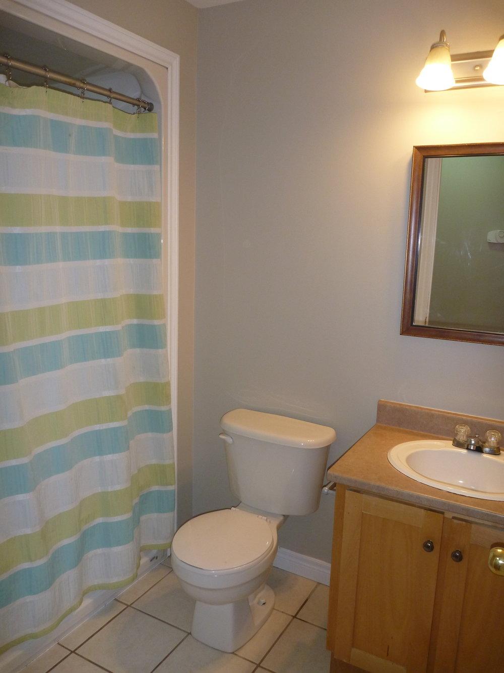 7. Bathroom.JPG