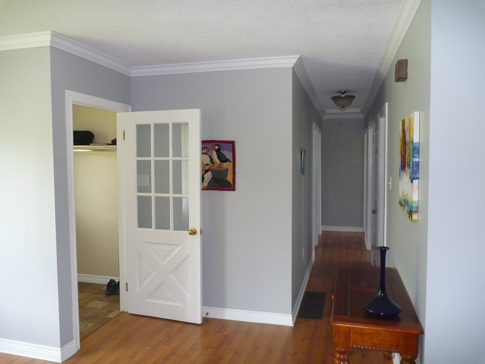 7. Hallway 1.JPG