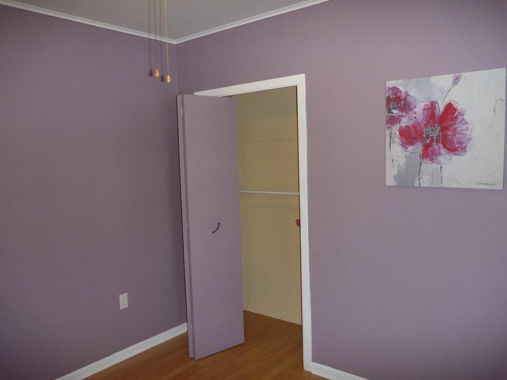 15. Bedroom-1 2.JPG
