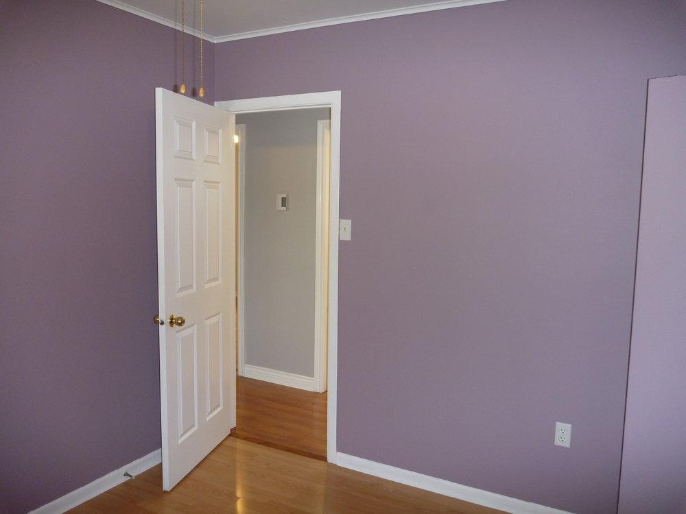 16. Bedroom-1 3.JPG