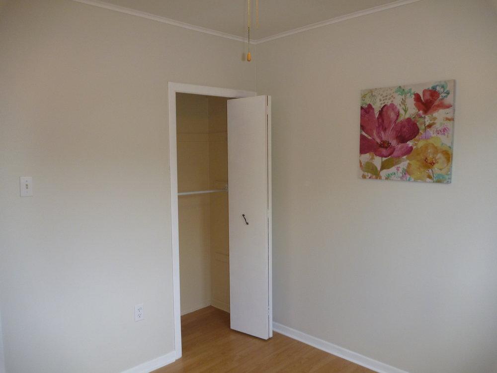 18. Bedroom-2 2.JPG
