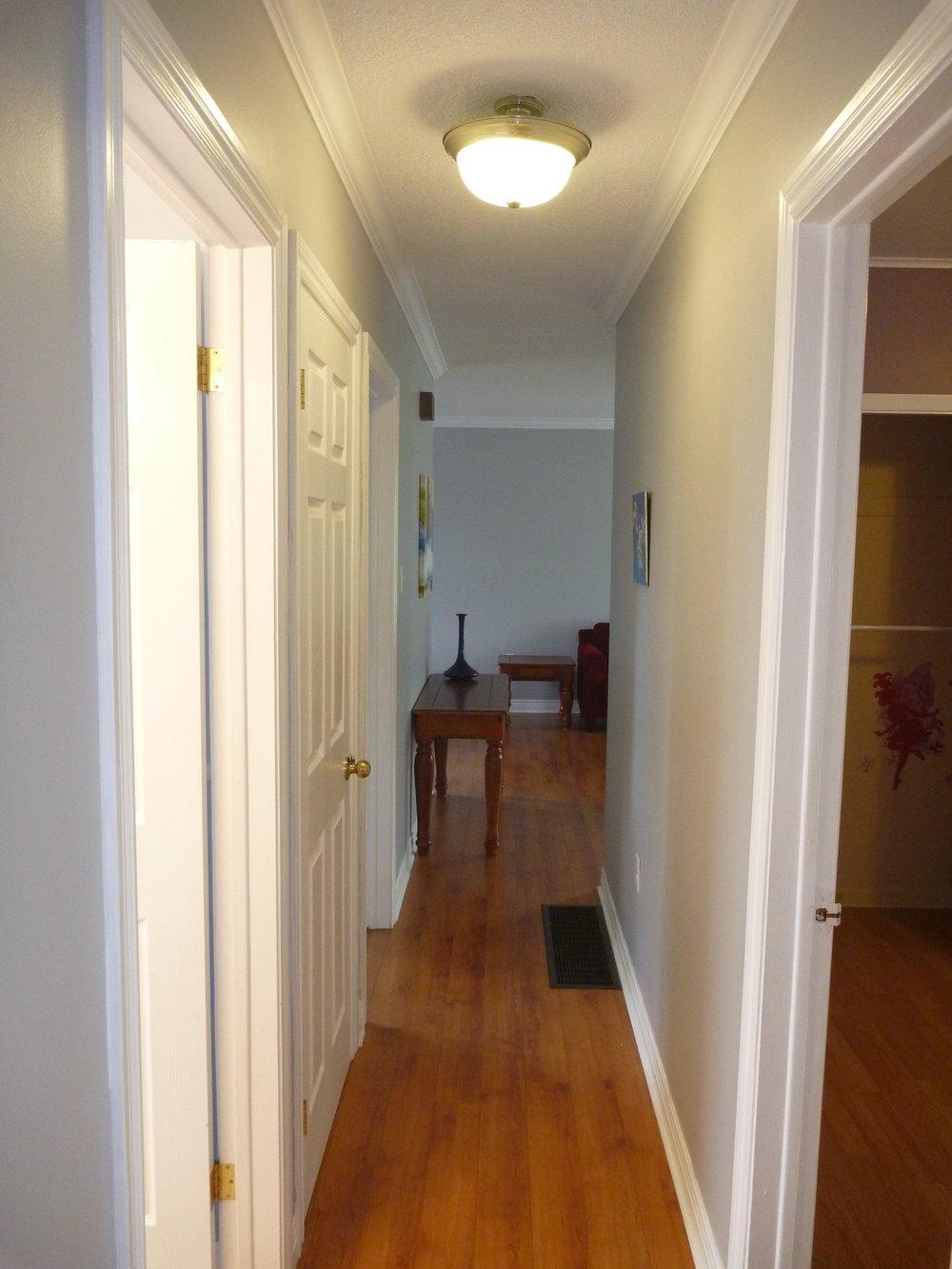 20. Hallway 2.JPG