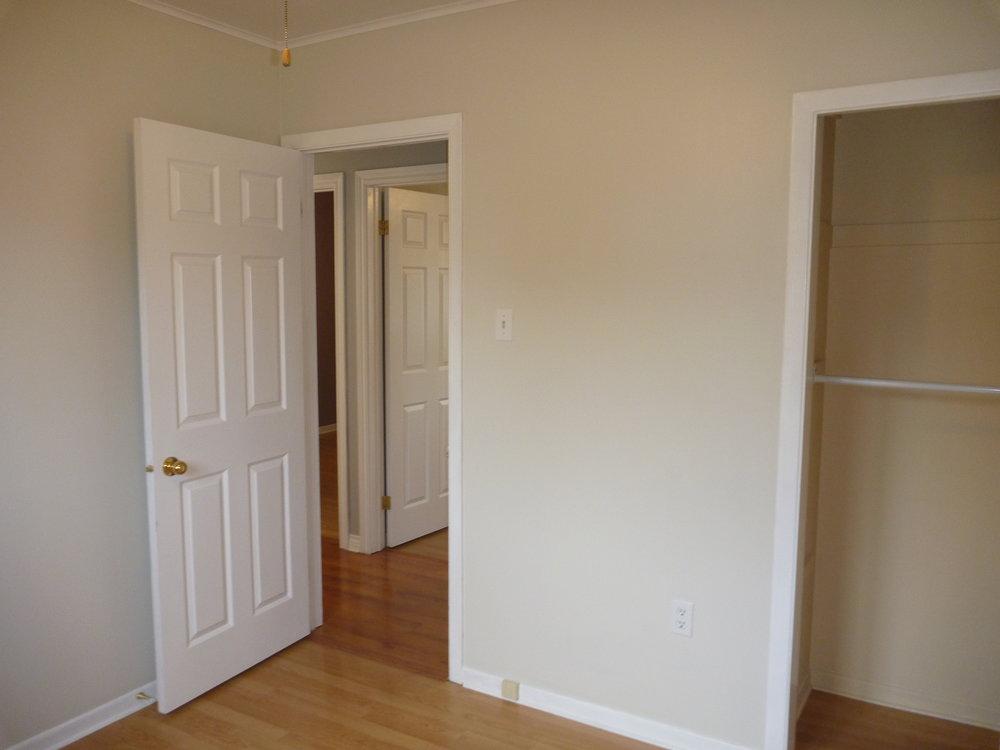 19. Bedroom-2 3.JPG