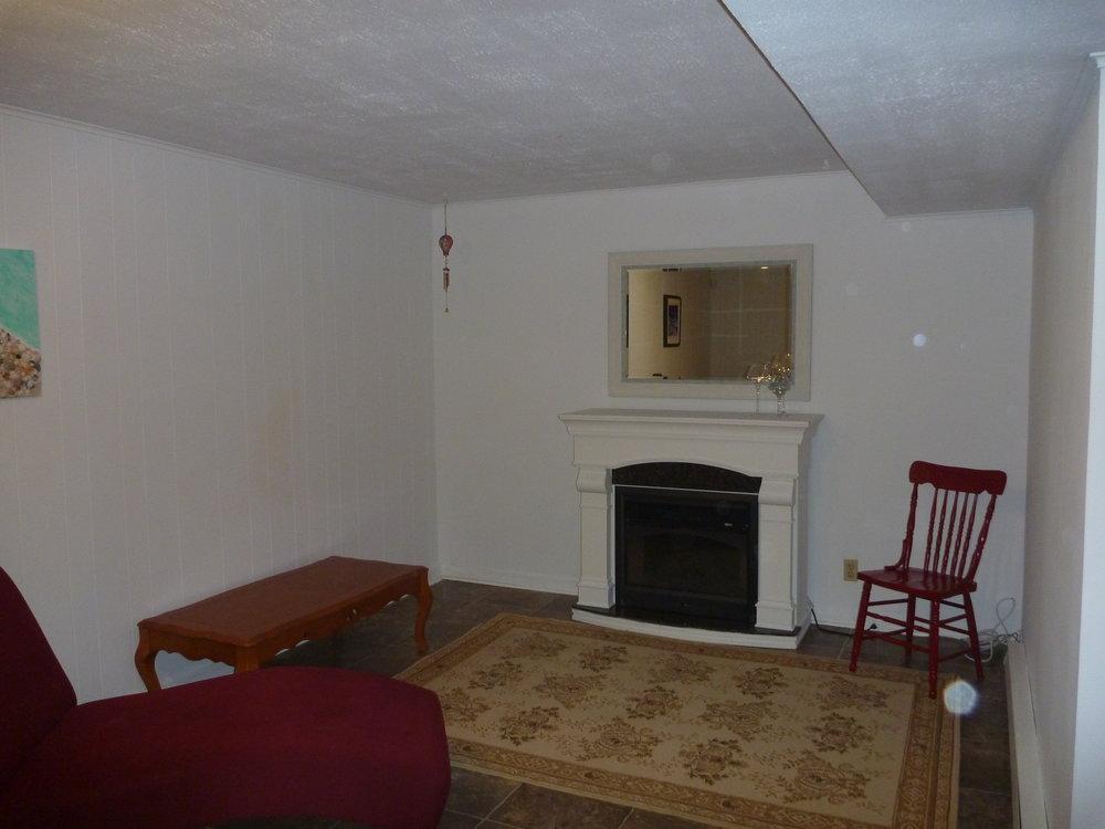 21. Rec Room 1.JPG