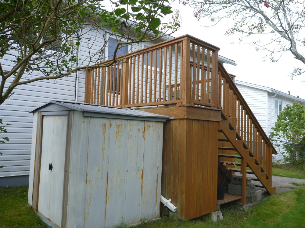 33. Deck and Shed.JPG