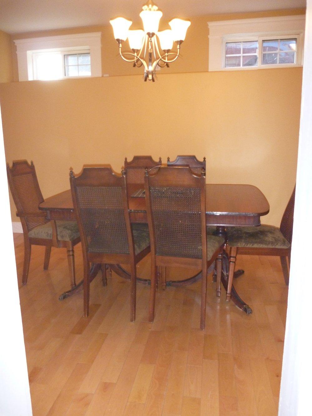 4. Dining Room 1.jpg