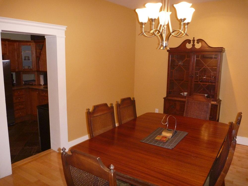 5. Dining Room 2.jpg