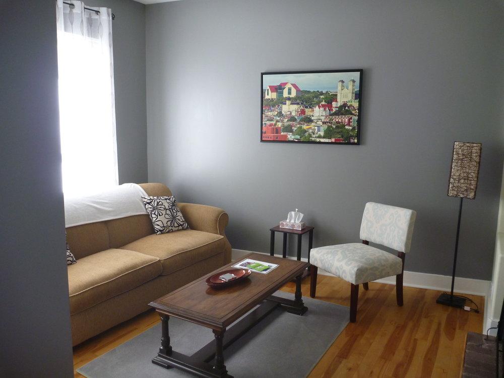 6.Sitting Room 1.jpg