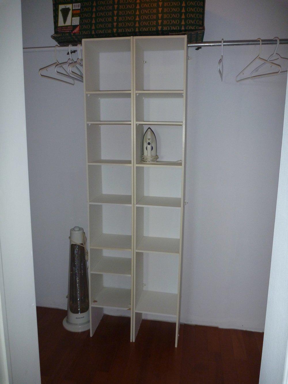 11. Bedroom Closet.jpg