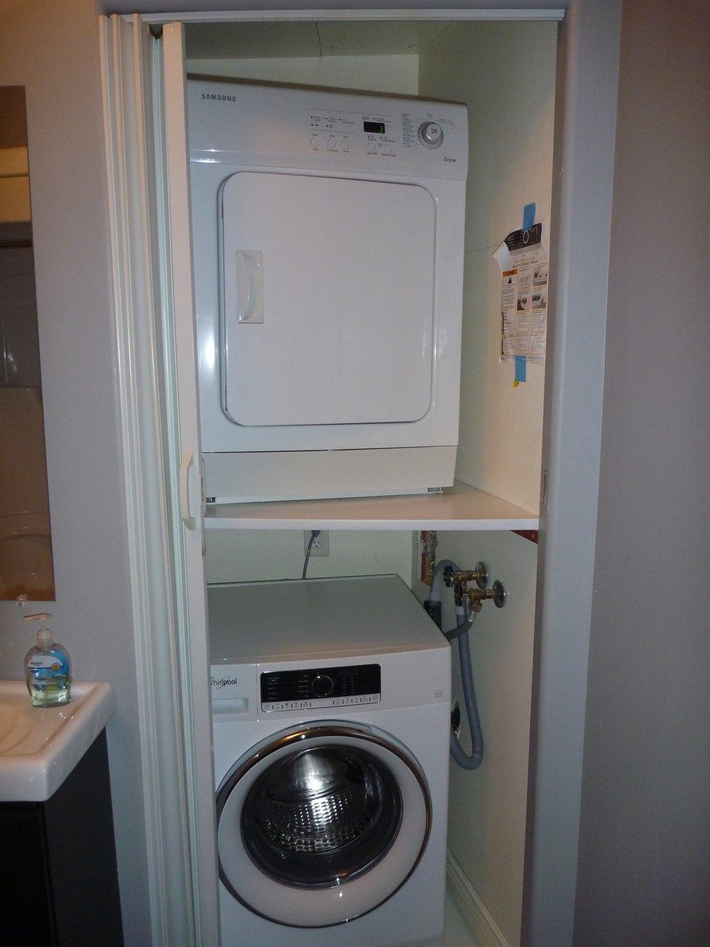 20. Bathroom - Laundry.jpg