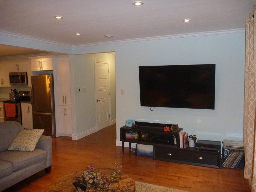 7 .Living Room 2.jpg
