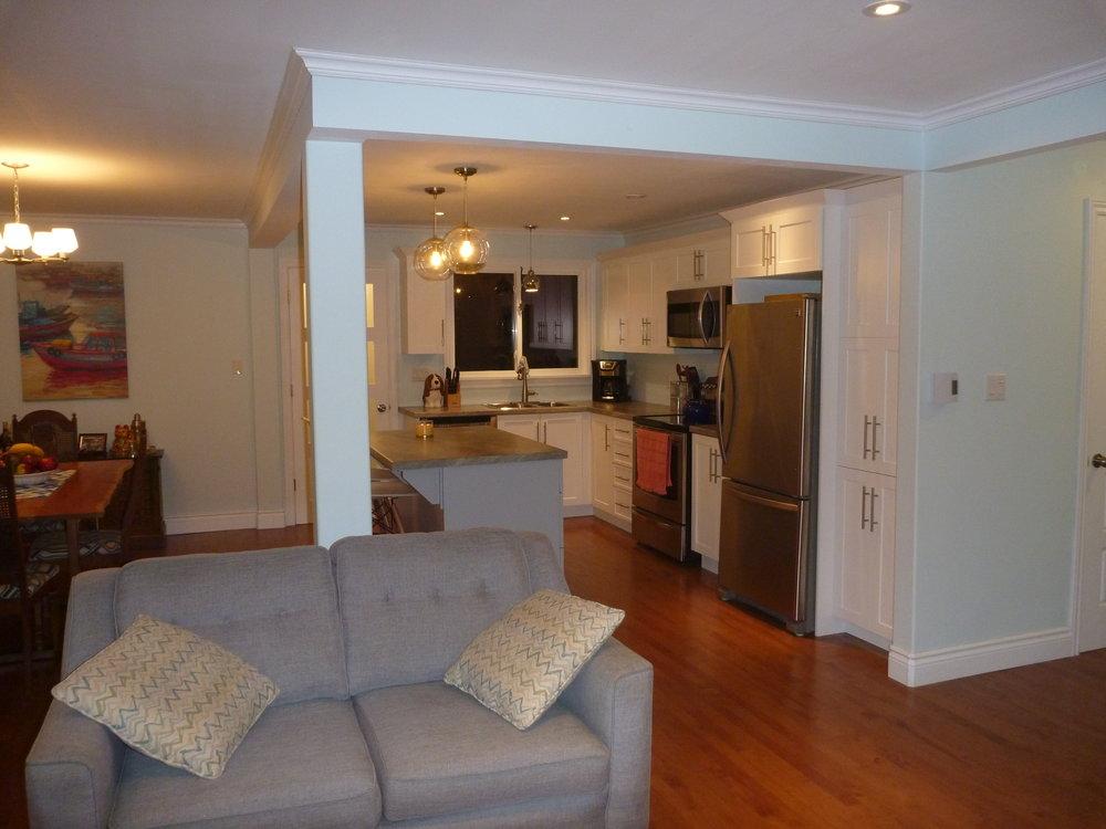8. Living Room 3.jpg