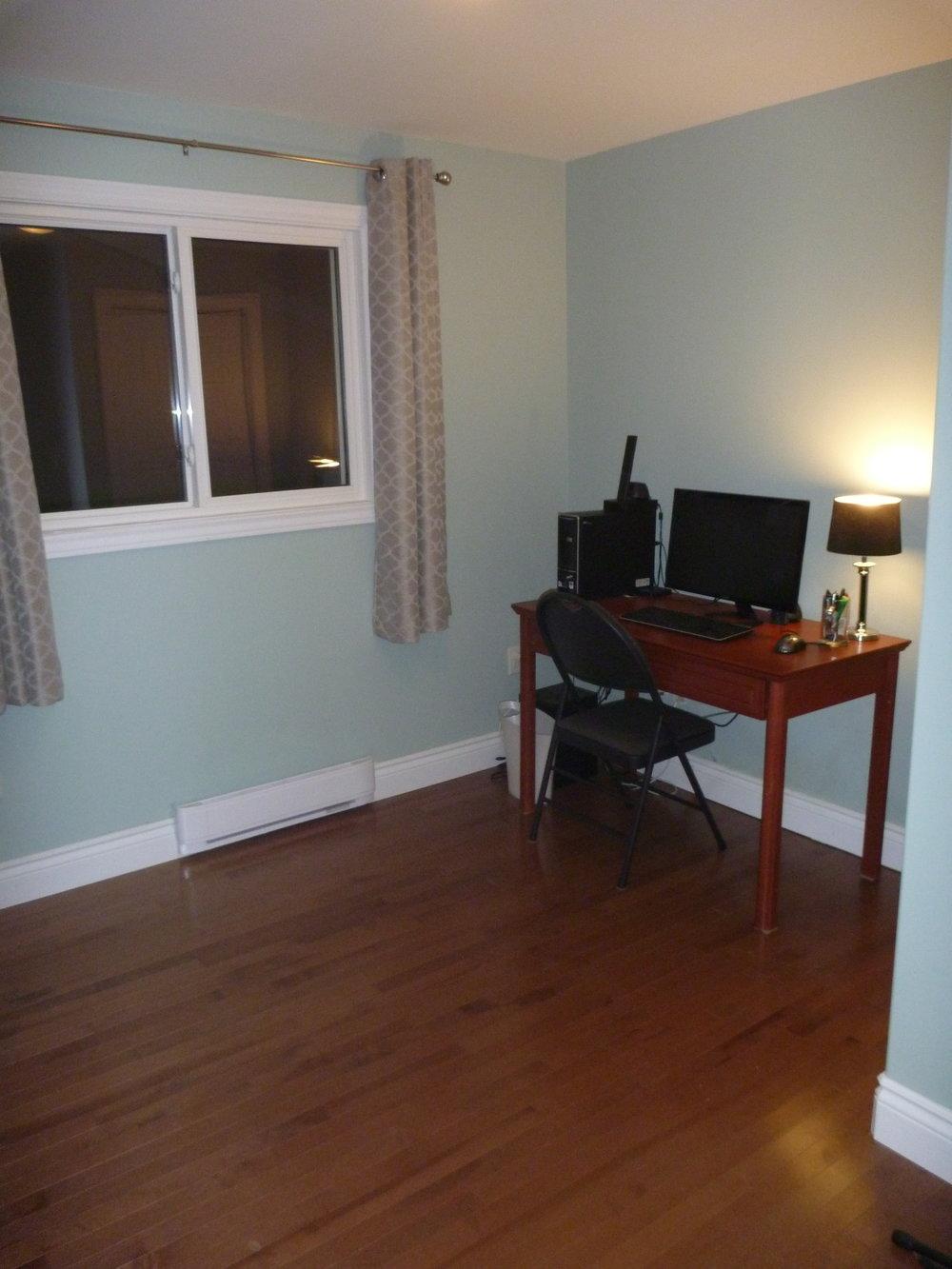 17. Bedroom2 1.jpg