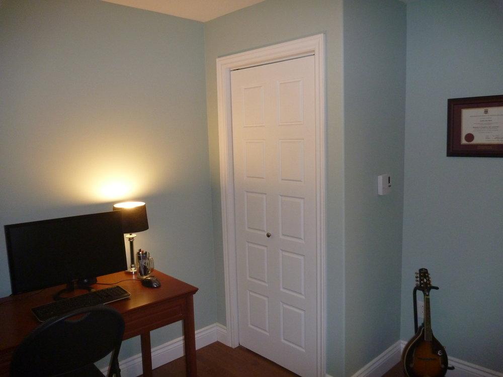 18. Bedroom2 2.jpg
