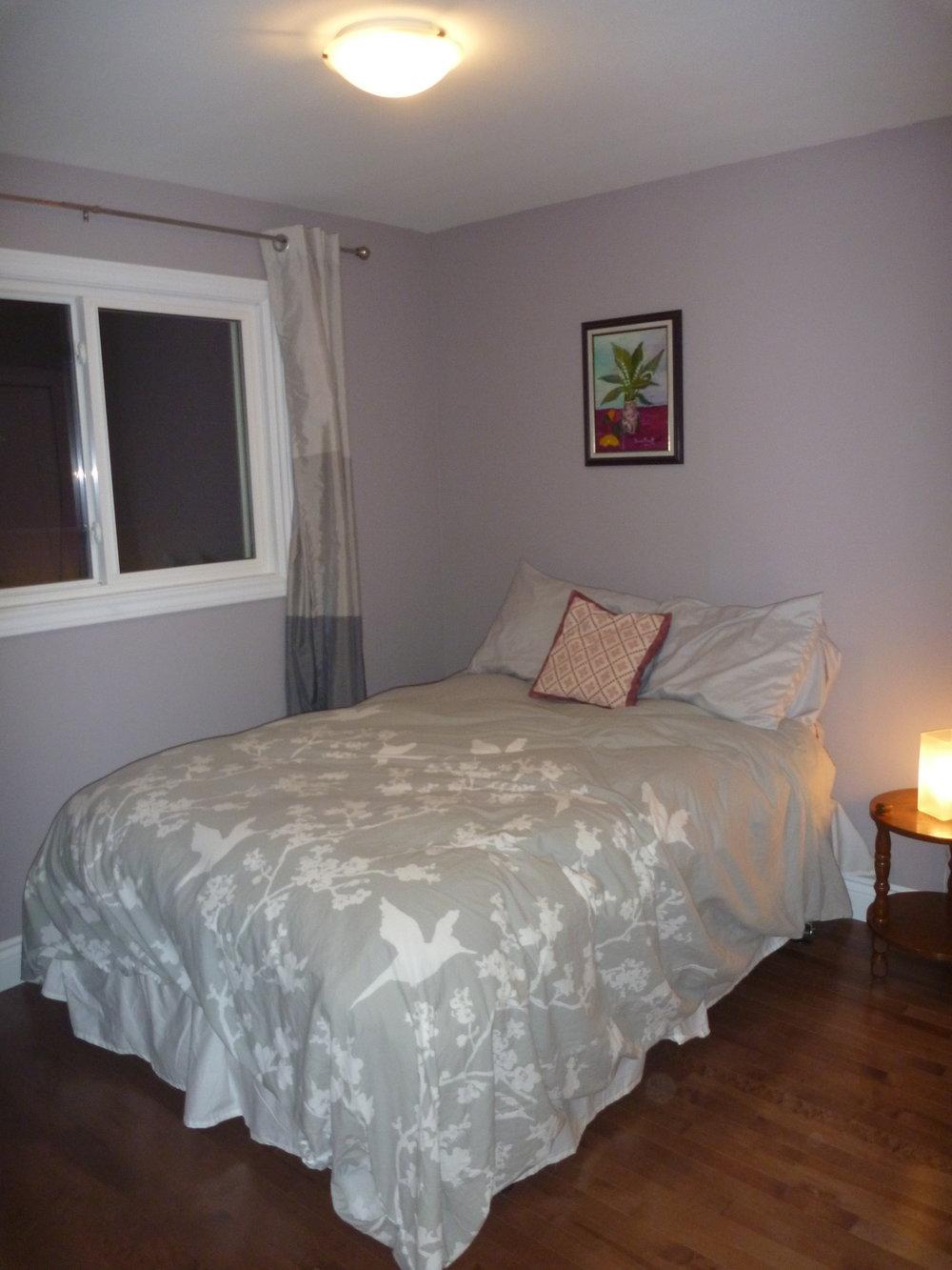 19. Bedroom3 1.jpg