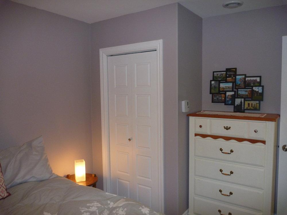 20. Bedroom3 2.jpg