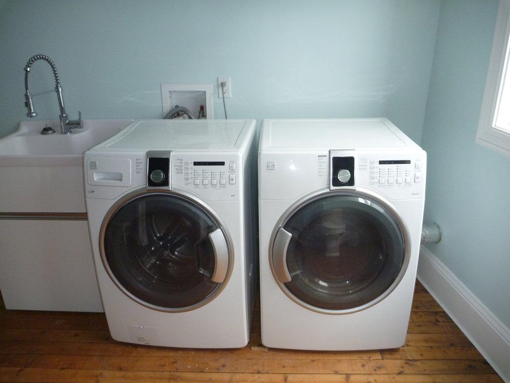 12. Laundry 2.jpg