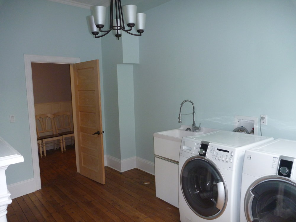 13. Laundry 3.jpg