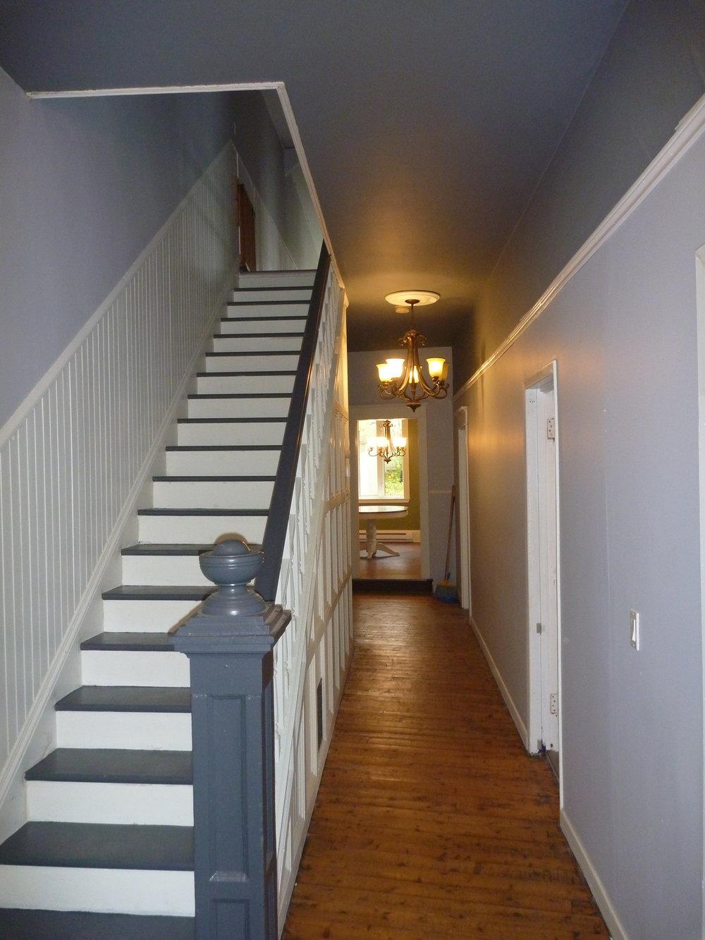 15. Stairs.jpg