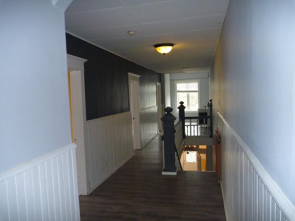 16. Hallway 1.jpg