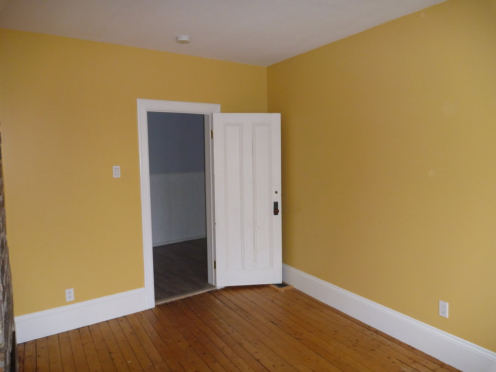 30. Bedroom2 3.jpg