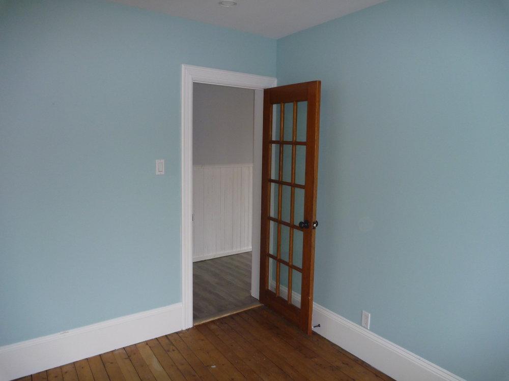 32. Bedroom3 2.jpg