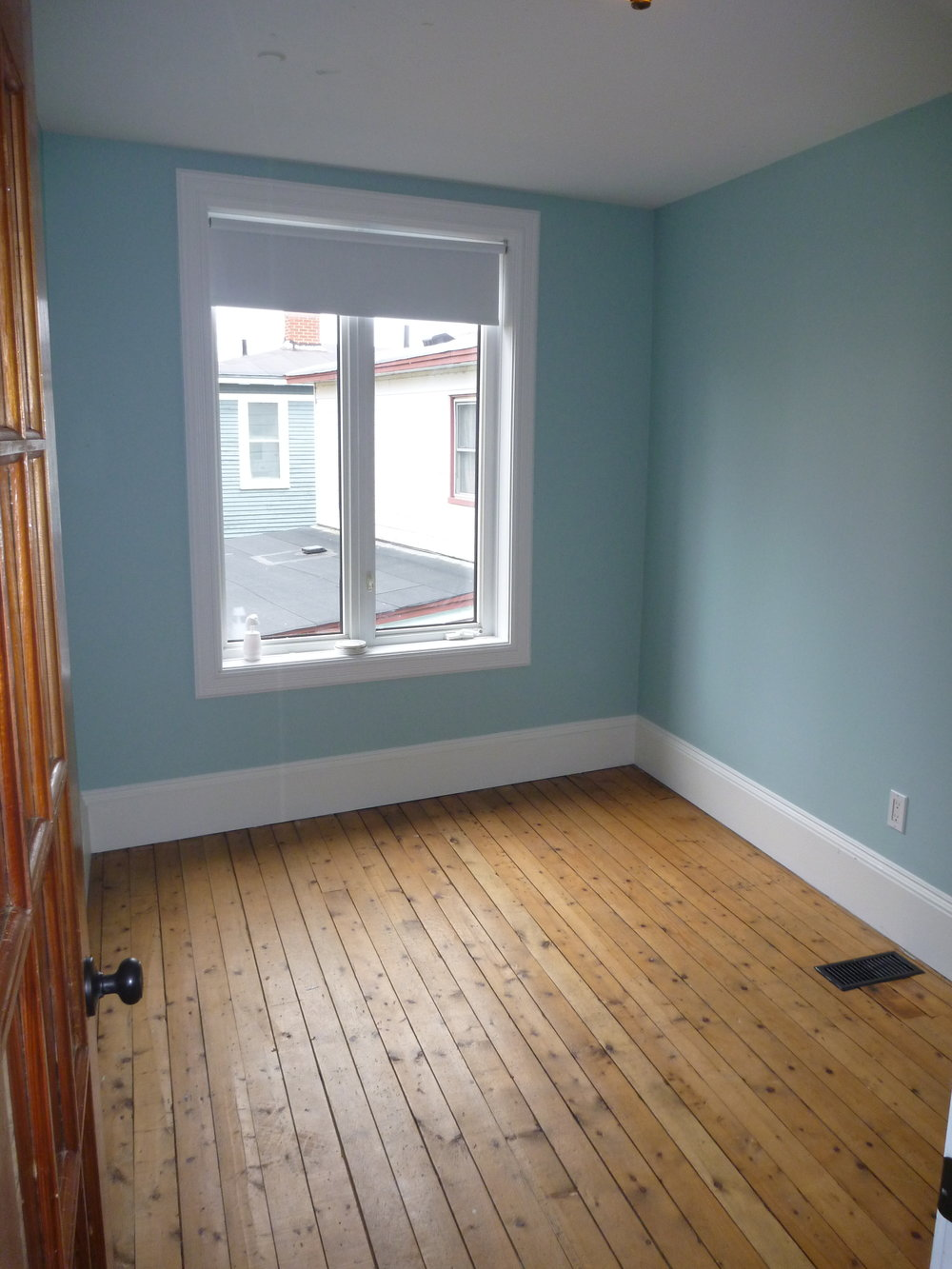 31. Bedroom3 1.jpg