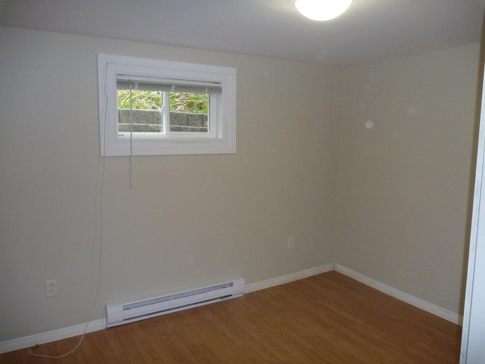 8. Bedroom1 1.jpg