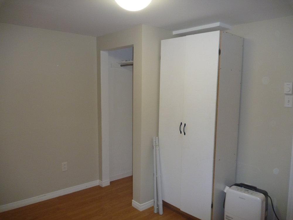 9. Bedroom1 2.jpg