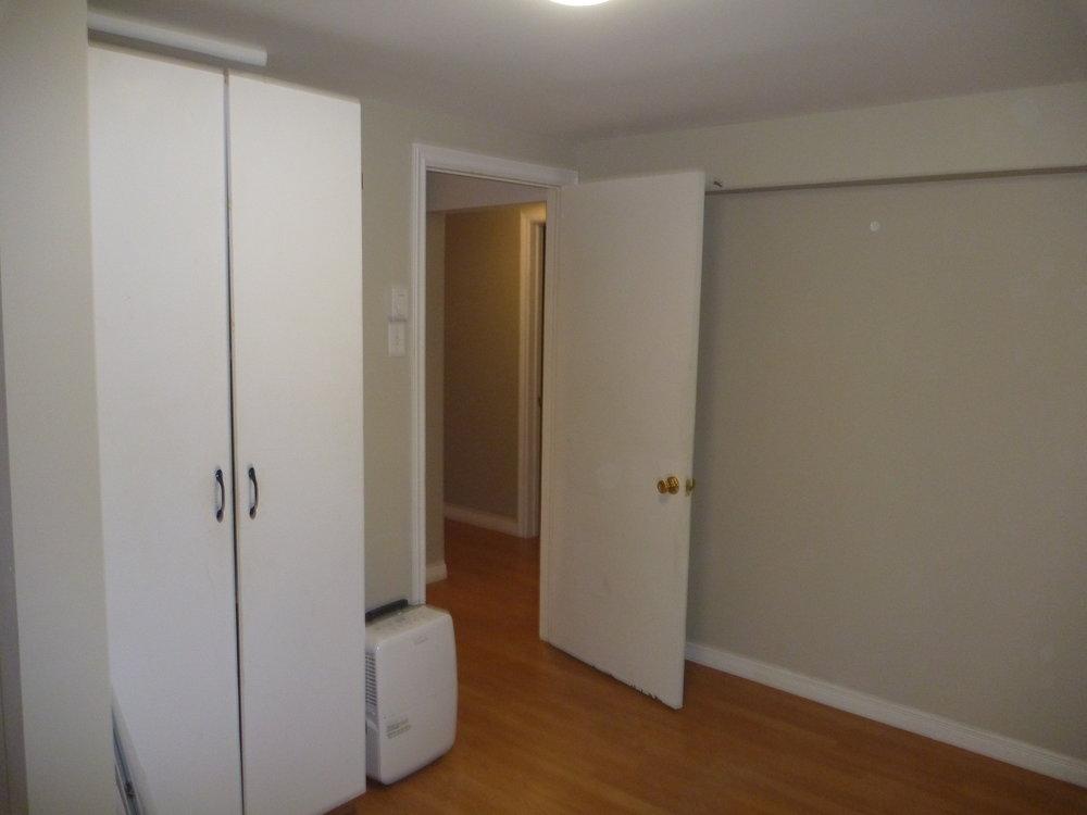 10. Bedroom1 3.jpg