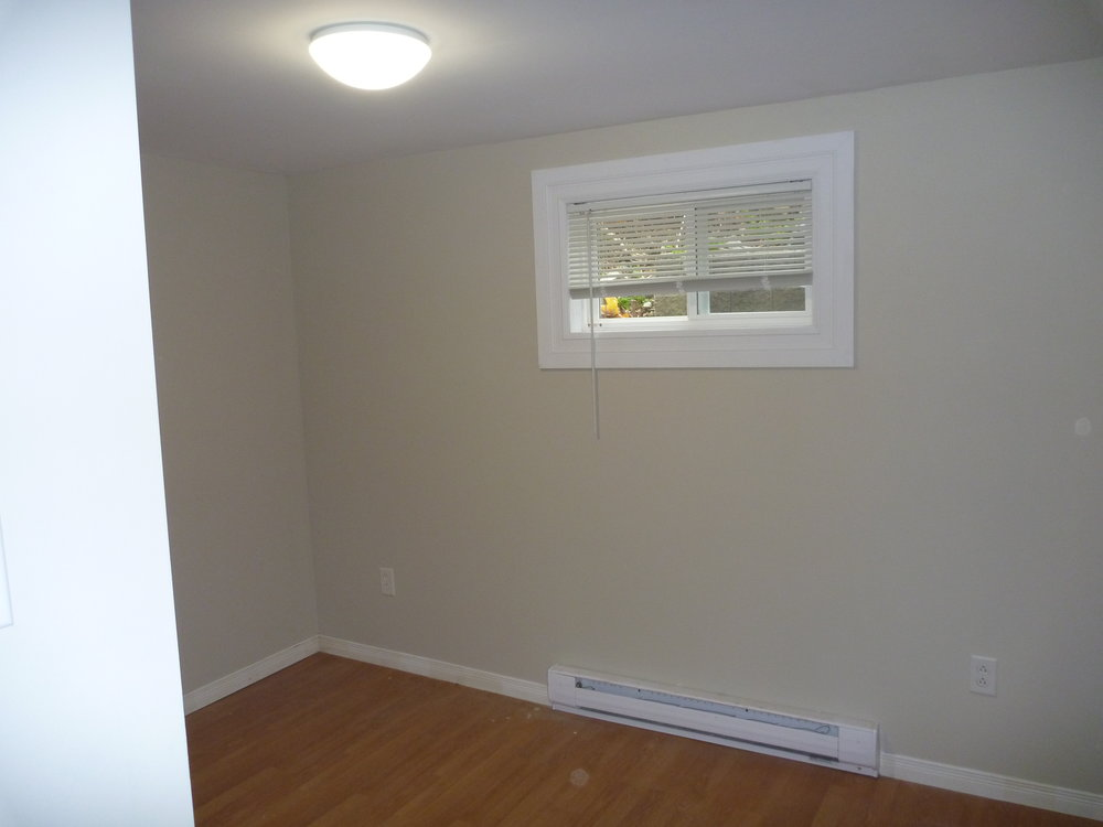 11. Bedroom2 1.jpg