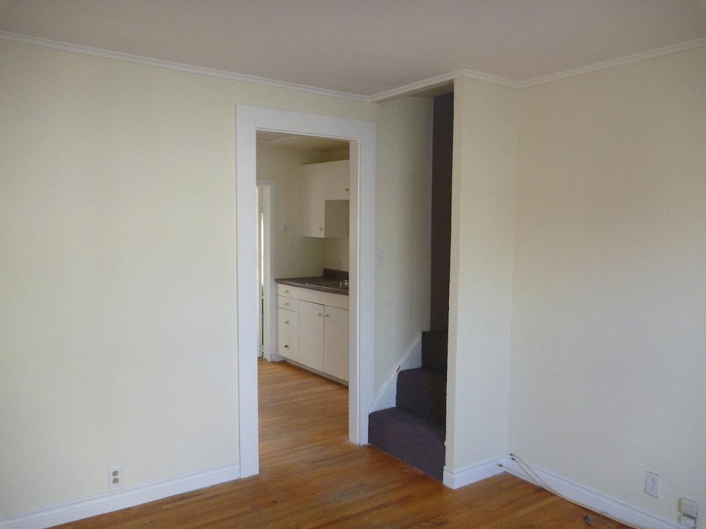4. Living Room 3.jpg