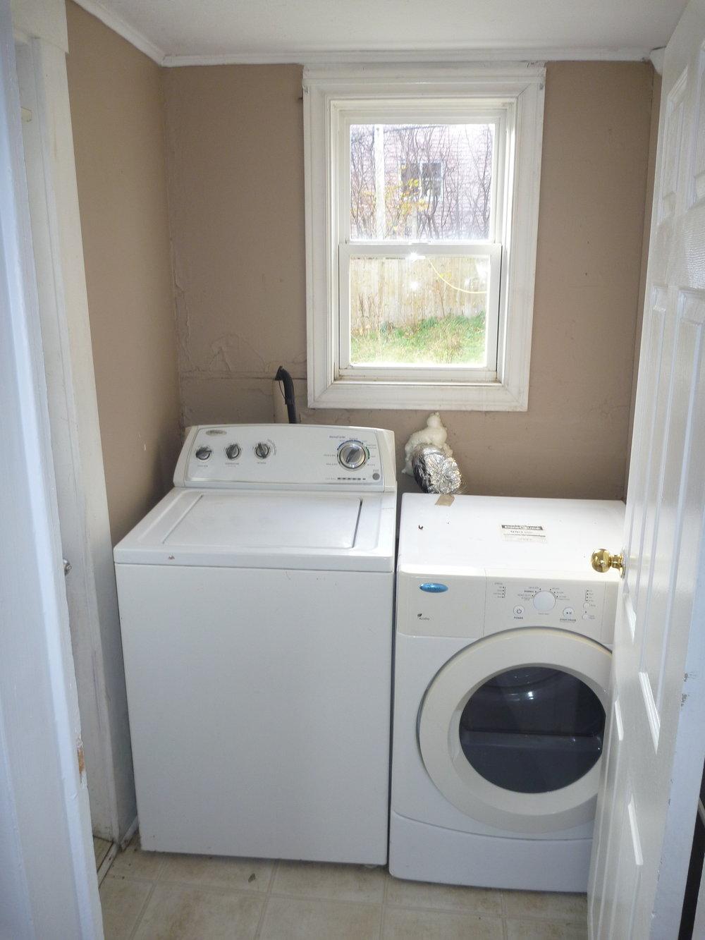 9. Laundry.jpg
