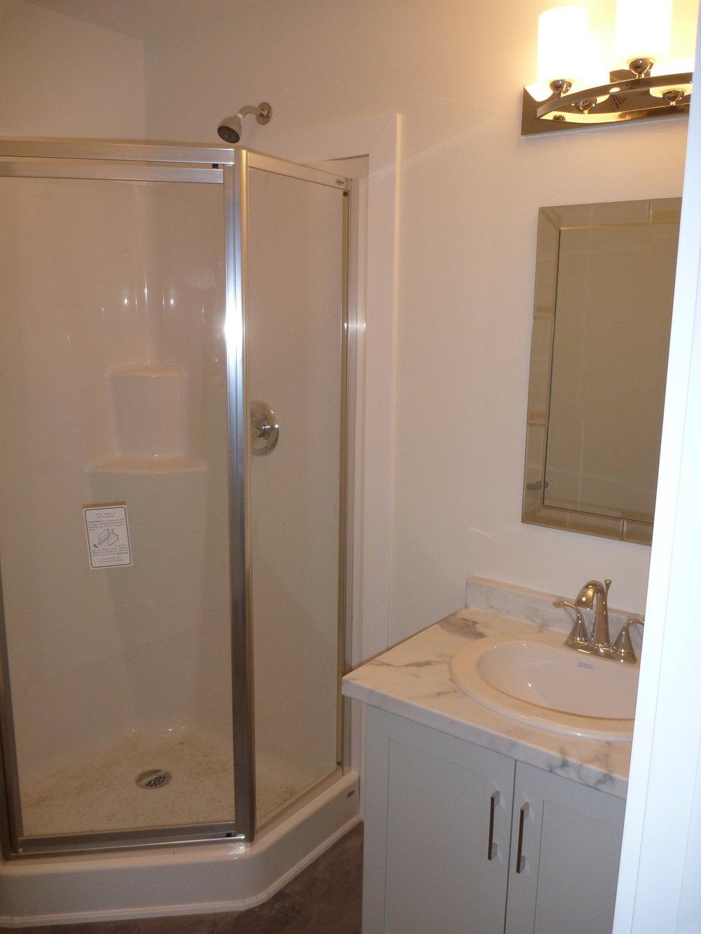 9. Master Bathroom 2.jpg