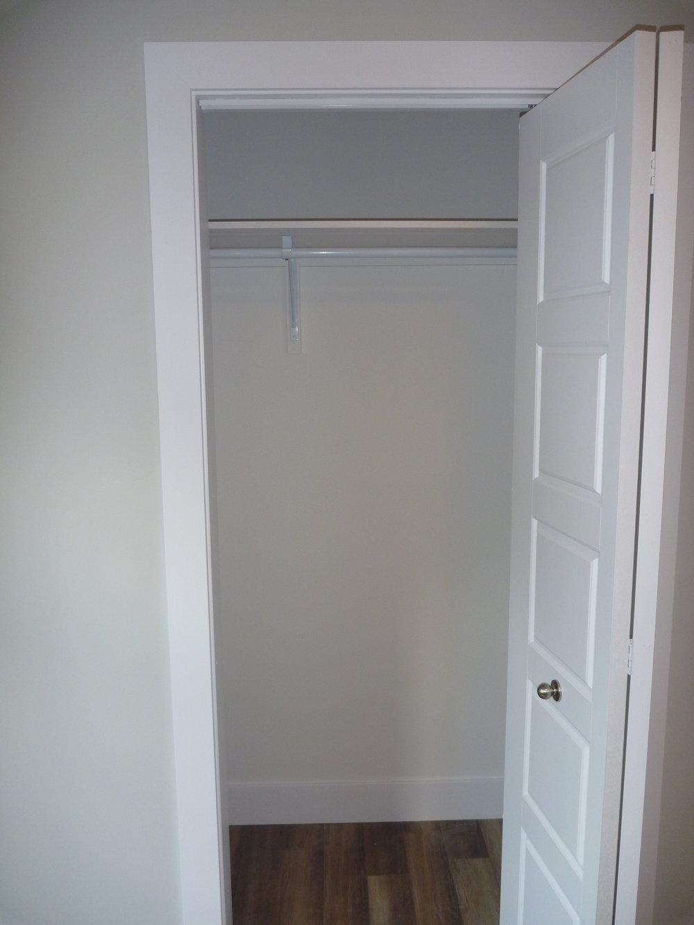 23. Downstair Closet.jpg