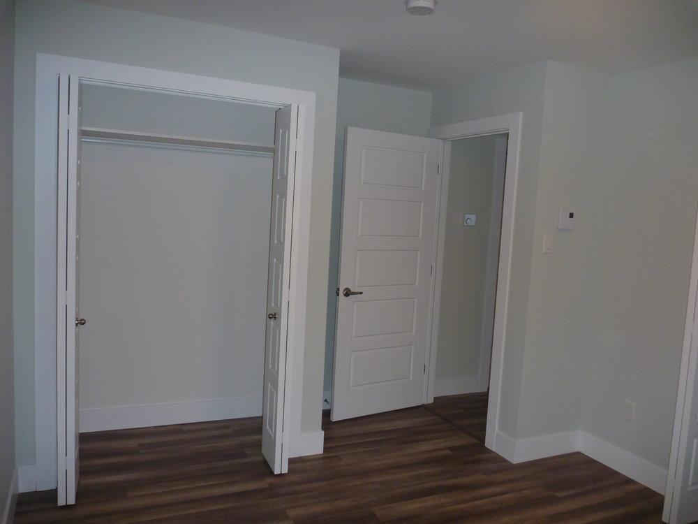 12. Bedroom_2 2.jpg