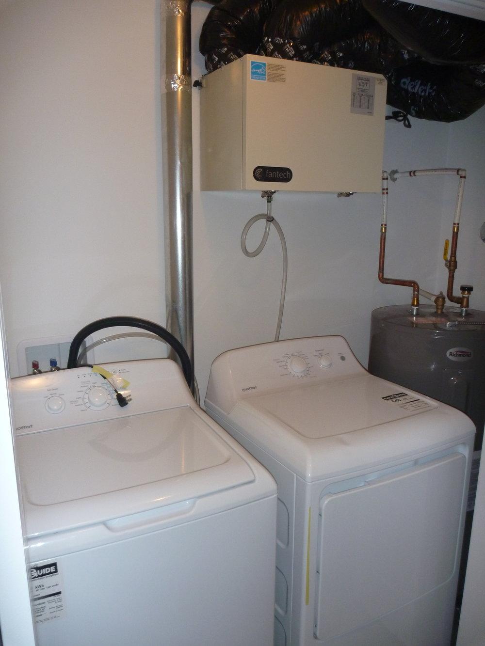 27. Laundry.jpg