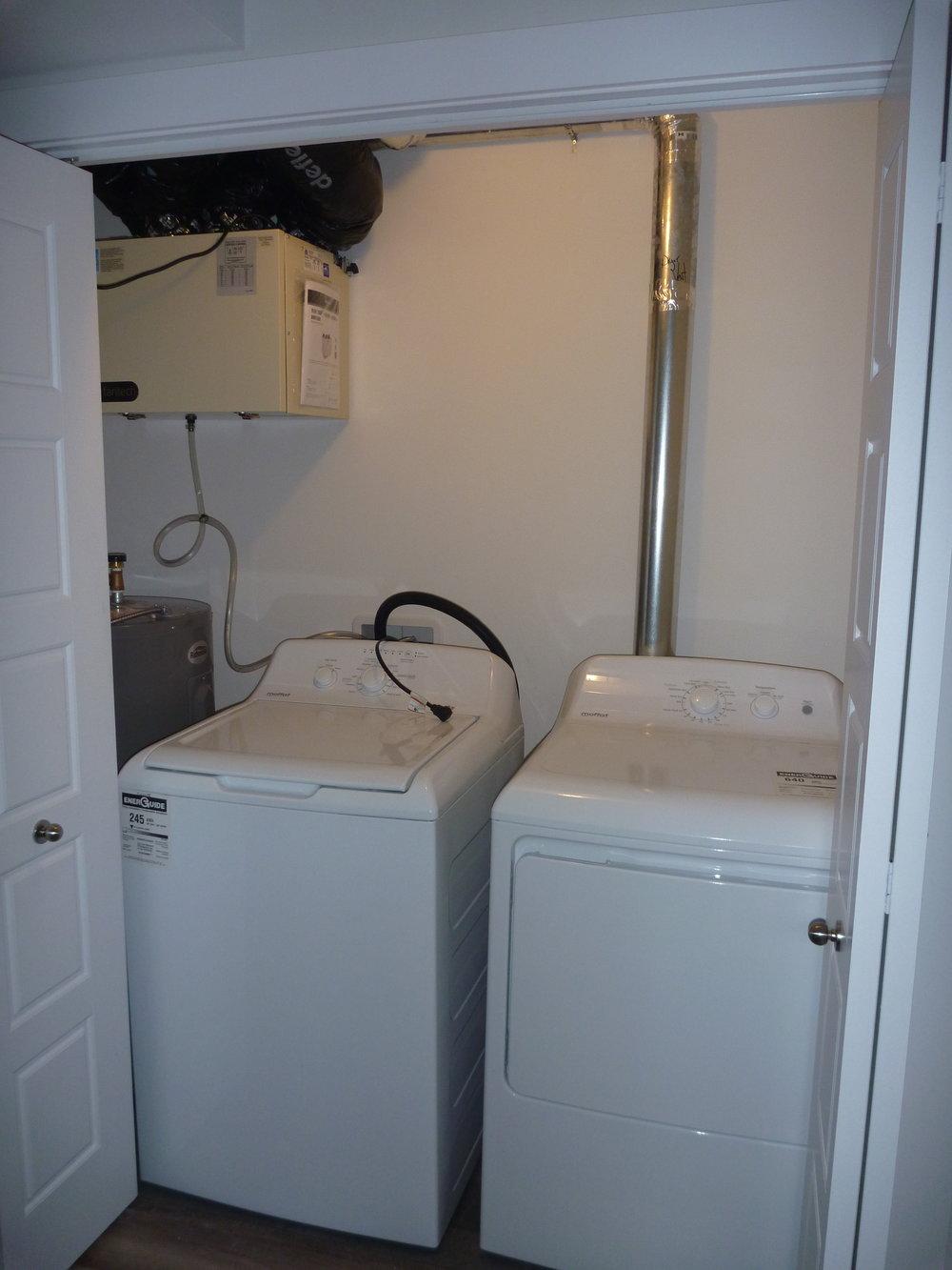 14. Laundry.jpg