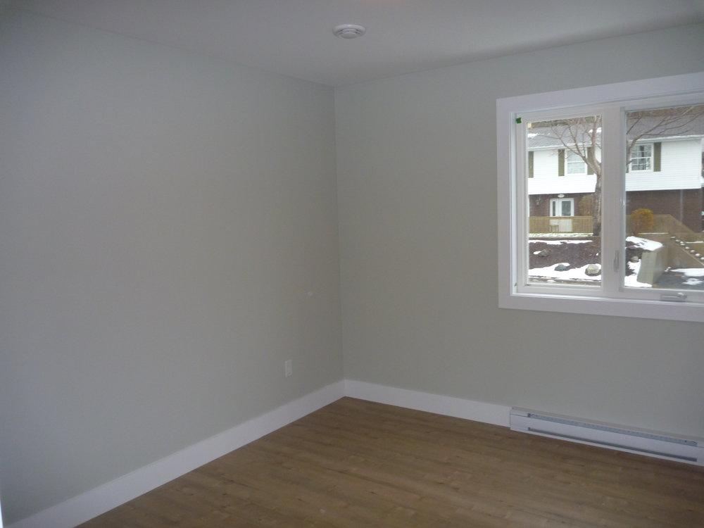 11. Bedroom_1 1.jpg