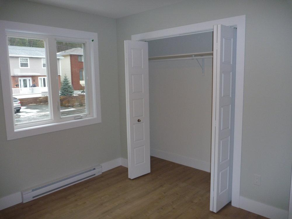 12. Bedroom_1 2.jpg