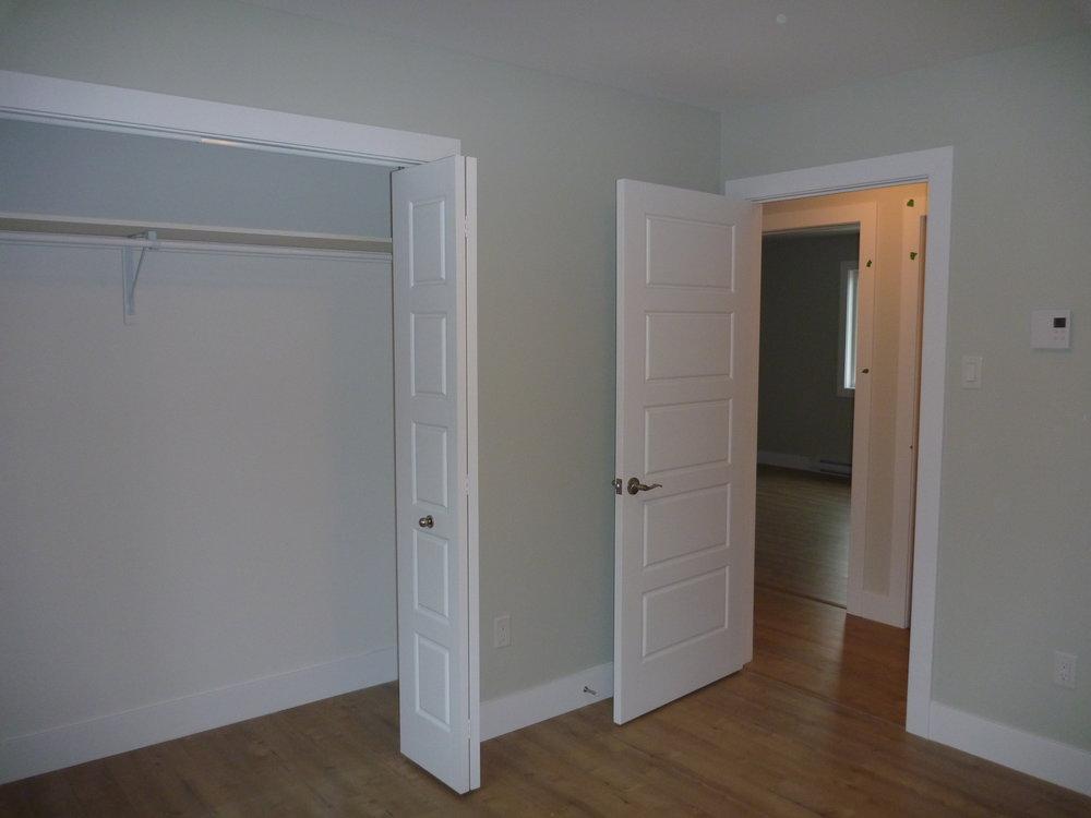 13. Bedroom_1 3.jpg